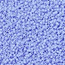 X-SEED-J020-DB1137_1.jpg