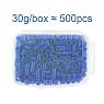 DIY-X0047-08-B_4.jpg