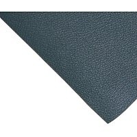 BENECREAT 12x24 Inches Adhesive Leather Repair Patch for Sofa Couch Car Seat Furniture (DarkGreen, 0.8mm Thick)
